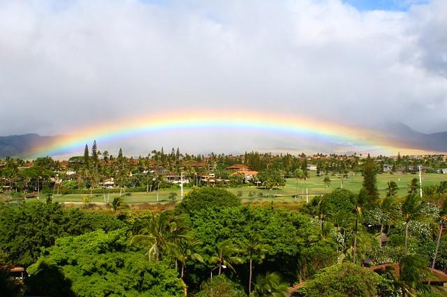 Rainbow Resort  West Island Road Omemee On