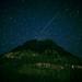 Colorado Meteor by Mr Geoff