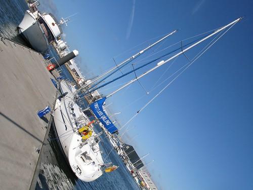 image_southampton_william_street_marina