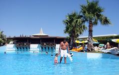 resort town, swimming pool, tourism, leisure, vacation, resort, caribbean, water park, amusement park,
