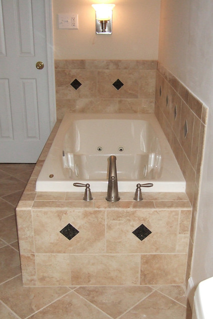 Bathroom Remodeling Examples master bathroom remodeling examples - a gallery on flickr