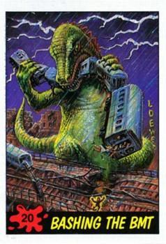 dinosaursattack_card20a