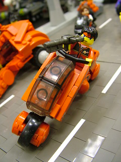 Kaneda fig from BrickCon '10 Big in Japan Display