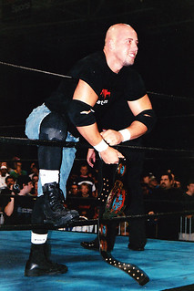 Simons Ecw 2000 On Page 2 Unnamed Wrestling Forum