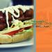 Rupertini's Hungarian Sausage by V_E_G_Z