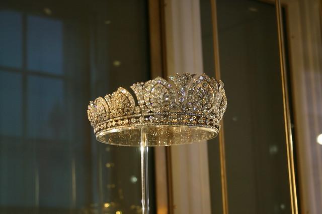 double duchess of chatsworth