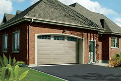 Garage Doors Can Save On HVAC Bills photo 1