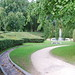 Small photo of Alnwick Garden
