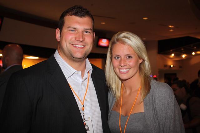 Joe and Annie Thomas | Flickr - Photo Sharing!