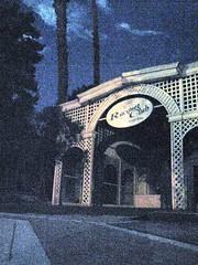 Racquet Club of Palm Springs