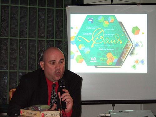 Encuentro 2006 - 2006-10-12_139