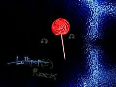 lollipop background img