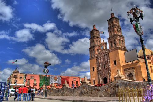 artesanias mexicanas historia