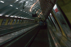 public transport(0.0), escalator(0.0), metro station(0.0), rapid transit(0.0), transport(1.0), infrastructure(1.0), tunnel(1.0),