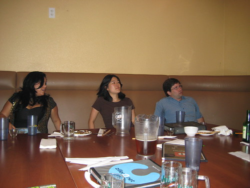 birthday, 2007, karaoke IMG_0523.JPG
