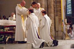 20100613_ordination_vincent_sylvain-51