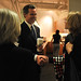 Visitor: Gavin Newsom (Archive)