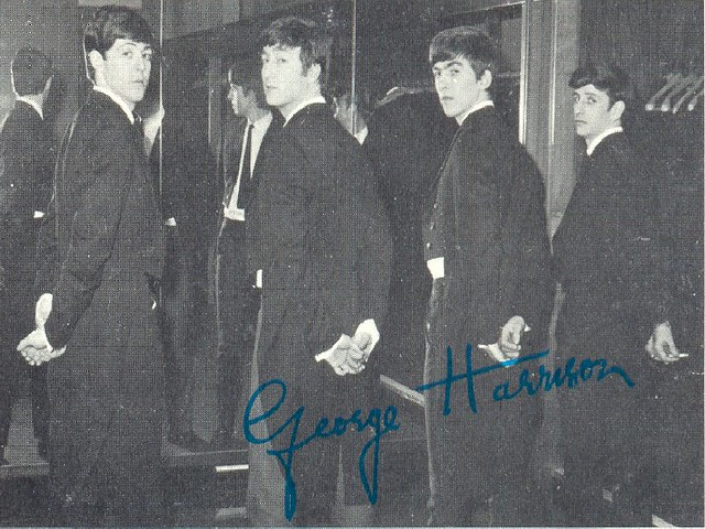 beatlescards_073