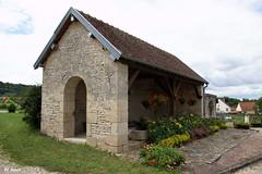 52 Arbot - Photo of Saint-Loup-sur-Aujon