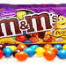Dark Chocolate M&Ms Peanut