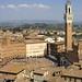 Siena April 07