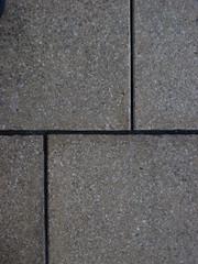 Mondrian slabs