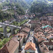 fribourg from above by Toni_V