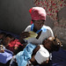 USAID Responds to Cholera Outbreak in Haiti