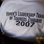 Zimbabwe TOT May 2007.17