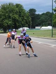 skating, roller sport, inline skating, footwear, sports, race, roller skates, inline speed skating, roller skating,