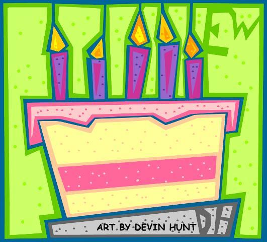 Cake Art N R Colony : B-Day Cake Art Flickr - Photo Sharing!