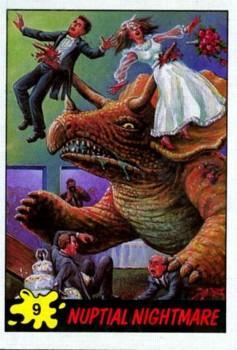 dinosaursattack_card09a