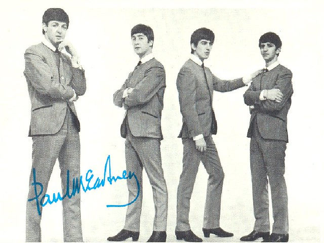 beatlescards_026
