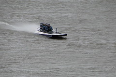 vehicle, sea, powerboating, boating, motorboat, watercraft, boat,