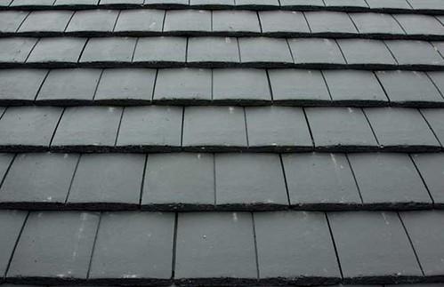 Tejas para techos ventajas y precios for Modelos de techos con tejas