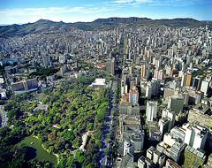 05/10/2010 - DOM - Diário Oficial do Município