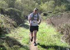 mountain bike(0.0), walking(0.0), adventure racing(0.0), duathlon(0.0), physical exercise(0.0), mountain biking(0.0), trail(1.0), endurance sports(1.0), sports(1.0), running(1.0), recreation(1.0), outdoor recreation(1.0), ultramarathon(1.0), person(1.0),
