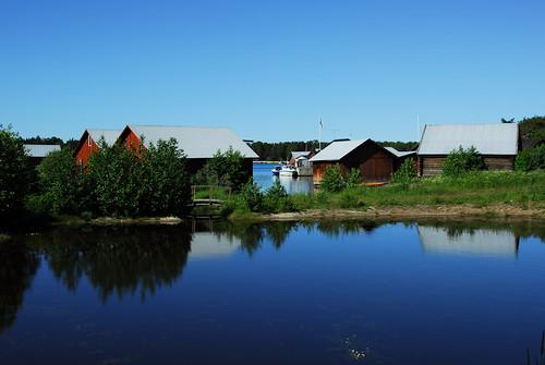 june juni suomi finland Åland kesäkuu ahvenanmaa 24120mmf3556gvr nikond200 aaland eckerö kamera67 käringsundet karingsundet