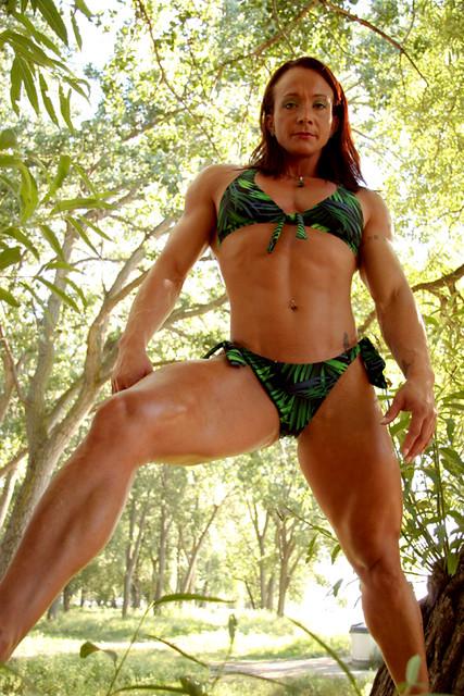 Brianna banks cumshot videos
