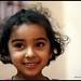 Small photo of Bhavya