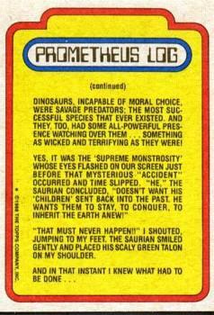 dinosaursattack_card29b