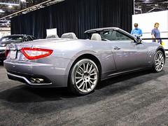 coupã©(0.0), automobile(1.0), automotive exterior(1.0), maserati(1.0), wheel(1.0), vehicle(1.0), performance car(1.0), automotive design(1.0), maserati granturismo(1.0), personal luxury car(1.0), land vehicle(1.0), luxury vehicle(1.0), convertible(1.0), supercar(1.0), sports car(1.0),