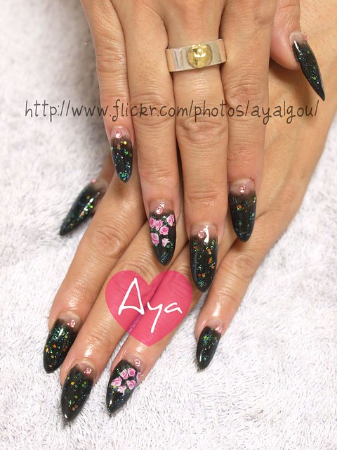 What Are The Advantages And Disadvantages For Gel Nails ...