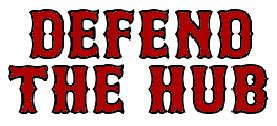 defend the hub red sox font flickr photo sharing boston red sox b logo font boston red sox logo font