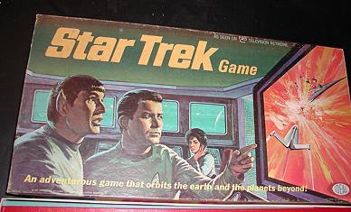 gamestartrek_ideal_game
