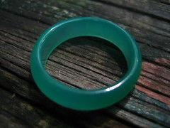 ring, turquoise, jewellery, bangle, green, circle,