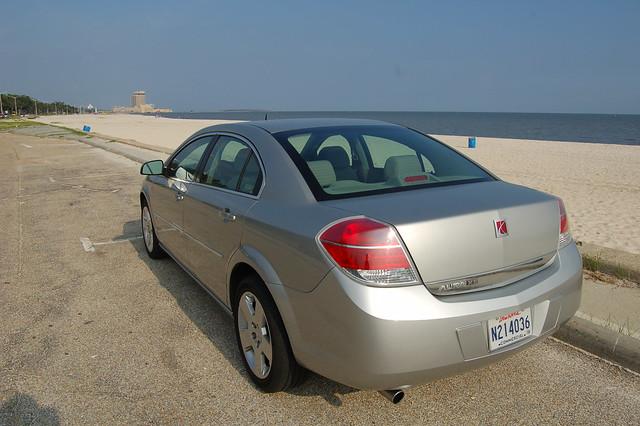 Msy Car Rental
