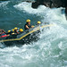 Rafting NEW