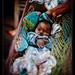 Baby, Villa 15 Julio, Nicaragua
