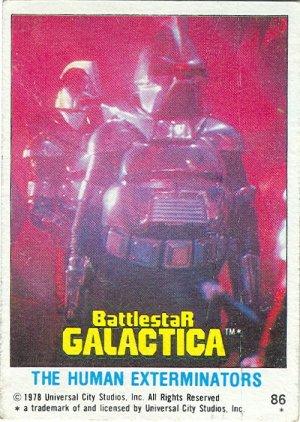 galactica_cards086a